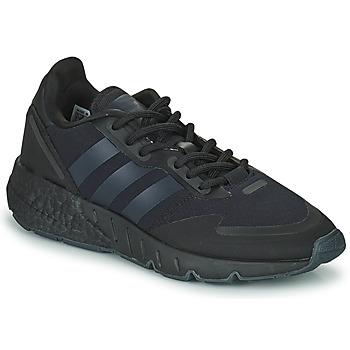 Pantofi Pantofi sport Casual adidas Originals ZX 1K BOOST Negru
