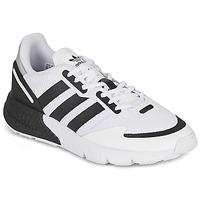 Pantofi Pantofi sport Casual adidas Originals ZX 1K BOOST Alb / Negru