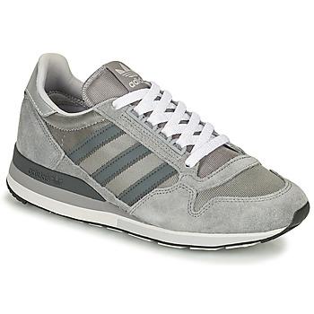 Pantofi Pantofi sport Casual adidas Originals ZX 500 Gri