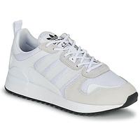 Pantofi Pantofi sport Casual adidas Originals ZX 700 HD Alb
