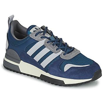 Pantofi Pantofi sport Casual adidas Originals ZX 700 HD Albastru