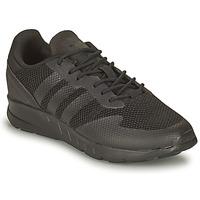 Pantofi Băieți Pantofi sport Casual adidas Originals ZX 1K C Negru
