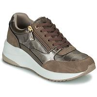 Pantofi Femei Pantofi sport Casual Xti  Maro