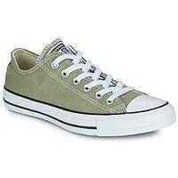 Pantofi Pantofi sport Casual Converse CHUCK TAYLOR ALL STAR SEASONAL COLOR OX Bej
