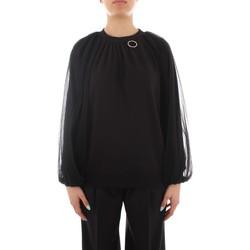 Îmbracaminte Femei Hanorace  Marella SWEATER BLACK