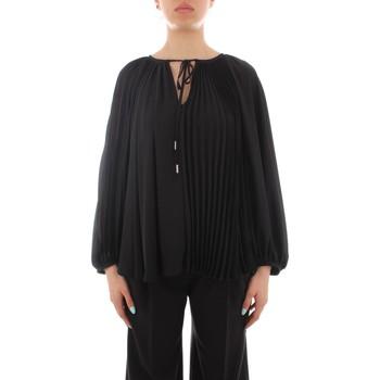 Îmbracaminte Femei Cămăși și Bluze Marella BLOUSE BLACK
