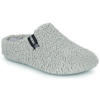 Pantofi Femei Papuci de casă Verbenas YORK NAIROBI Bej