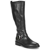 Pantofi Femei Cizme casual Gabor 7274767 Negru