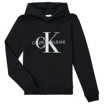 Calvin Klein Jeans TRINIDA