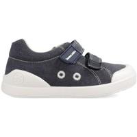 Pantofi Copii Pantofi sport Casual Biomecanics 202225 Azul Marino