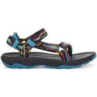 Pantofi Copii Sandale  Teva Hurricane XLT 2 Kid's 594