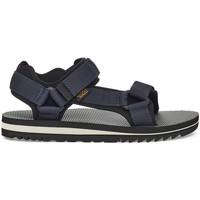 Pantofi Bărbați Sandale  Teva Universal Trail Men's Total Eclipse