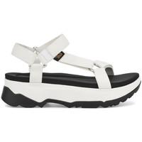 Pantofi Femei Sandale  Teva Jadito Universal Women's 1