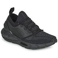 Pantofi Bărbați Trail și running Under Armour HOVR PHANTOM 2 INKNT Negru