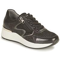 Pantofi Femei Pantofi sport Casual NeroGiardini CHOU Negru