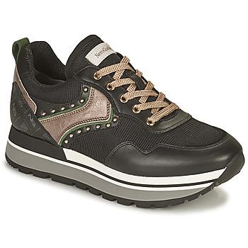 Pantofi Femei Pantofi sport Casual NeroGiardini LAITUO Negru