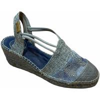 Pantofi Femei Espadrile Toni Pons TOPTOURSAazz blu