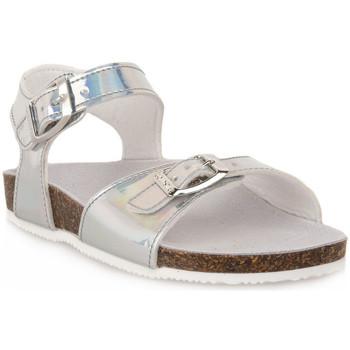 Pantofi Băieți Sandale  Gold Star GHIACCIO Grigio