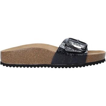 Pantofi Femei Sandale  Valleverde G51574 Negru