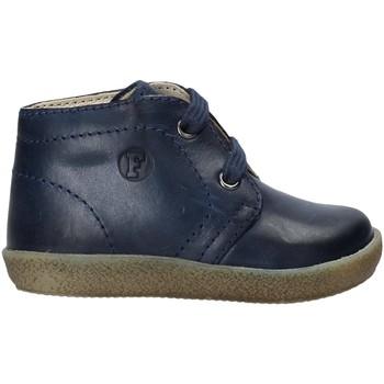 Pantofi Copii Ghete Falcotto 2012821 51 Albastru