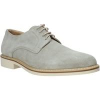 Pantofi Bărbați Pantofi Derby Melluso XU15735 Bej