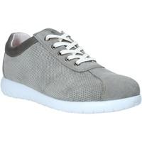 Pantofi Bărbați Pantofi sport Casual Melluso XU20210 Gri