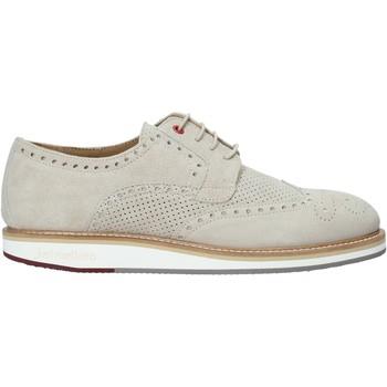 Pantofi Bărbați Pantofi Derby Melluso XU16213 Bej