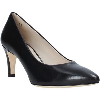 Pantofi Femei Pantofi cu toc Melluso HD120 Negru