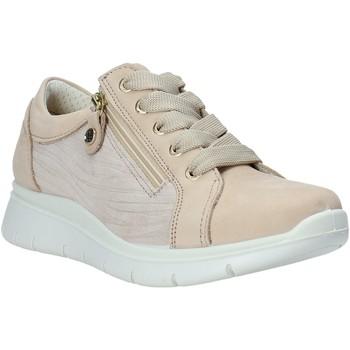 Pantofi Femei Pantofi sport Casual Enval 7275022 Bej