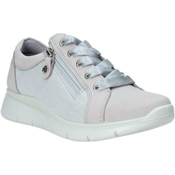 Pantofi Femei Pantofi sport Casual Enval 7275011 Alb