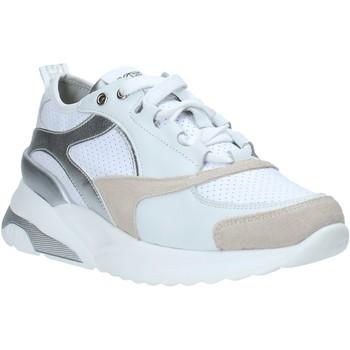 Pantofi Femei Pantofi sport Casual Keys K-4451 Alb