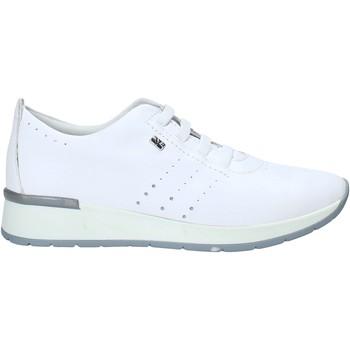 Pantofi Femei Pantofi sport Casual Valleverde V66383 Alb