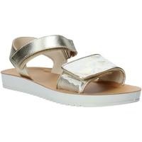 Pantofi Fete Sandale  Naturino 502540 09 Alții