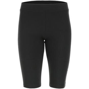 Îmbracaminte Femei Pantaloni scurti și Bermuda Freddy S1WBCP13 Negru