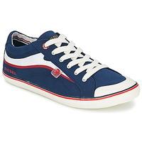 Pantofi Bărbați Pantofi sport Casual Diesel Basket Diesel Albastru