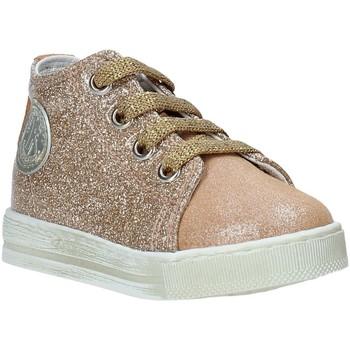 Pantofi Fete Pantofi sport Casual Falcotto 2014600 02 Roz