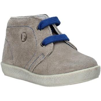 Pantofi Copii Pantofi sport Casual Falcotto 2012821 13 Alții