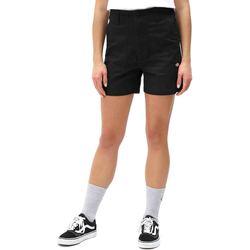 Îmbracaminte Femei Pantaloni scurti și Bermuda Dickies DK0A4XBXBLK1 Negru