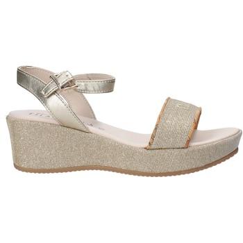 Pantofi Fete Sandale  Alviero Martini 0647 0911 Alții