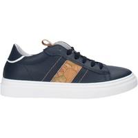Pantofi Copii Pantofi sport Casual Alviero Martini 0650 0191 Albastru
