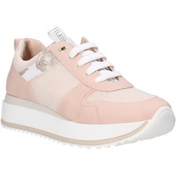 Pantofi Fete Pantofi sport Casual Alviero Martini 0612 0926 Roz