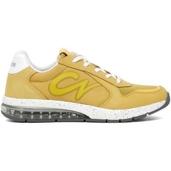 Pantofi Bărbați Pantofi sport Casual Café Noir MT9310 Galben
