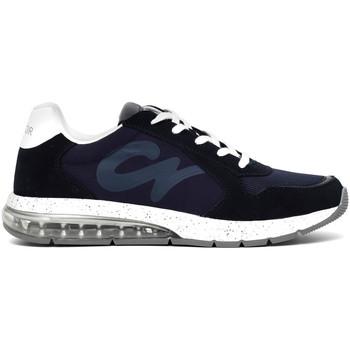 Pantofi Bărbați Pantofi sport Casual Café Noir MT9210 Albastru