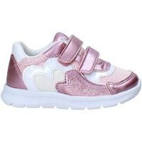 Pantofi Copii Sneakers Chicco 01065680000000 Roz