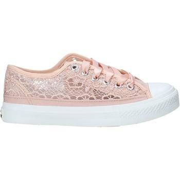 Pantofi Fete Pantofi sport Casual Miss Sixty S21-S00MS714 Roz