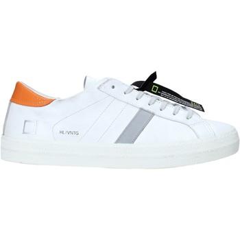 Pantofi Bărbați Pantofi sport Casual Date M341-HL-VC-WQ Alb
