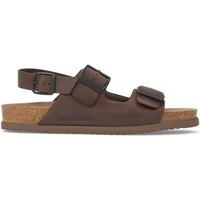 Pantofi Bărbați Sandale  Mephisto P5117407 Maro