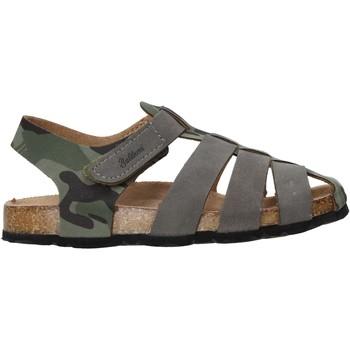 Pantofi Copii Sandale  Balducci AVERIS686 Verde