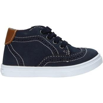 Pantofi Copii Ghete Balducci BS880 Albastru