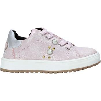 Pantofi Fete Pantofi sport Casual Balducci BS901 Roz